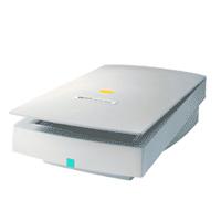 HPScanJet 5100C
