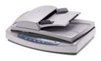 HPScanJet 5550C