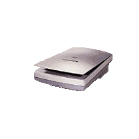 HP ScanJet 6250c