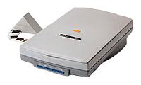 HPScanJet 6300C