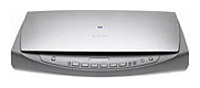 HP ScanJet 8200