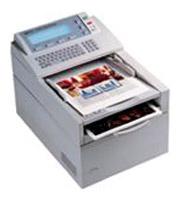 HPScanJet 9100C