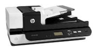 HPScanjet Enterprise 7500