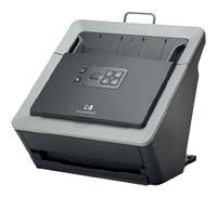 HPScanJet N6010