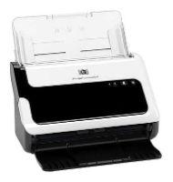 HPScanjet Professional 3000