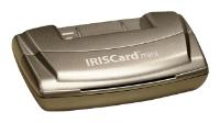 I.R.I.S.Mini 4