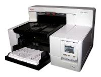 Kodaki5200