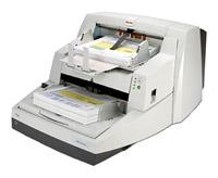Kodaki750