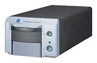 Konica MinoltaDimage Scan Dual IV