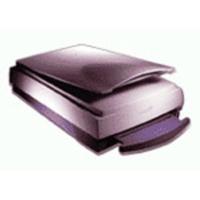 MicrotekArtixScan 1100