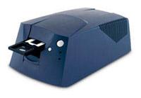 MicrotekArtixScan 4000t