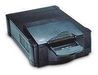 MicrotekArtixScan 4500t