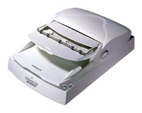 MicrotekArtixScan DI 1210