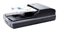 MicrotekArtixScan DI 2020