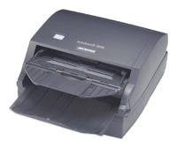 MicrotekArtixScan DI 3010c