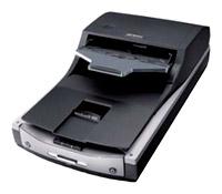 MicrotekArtixScan DI 4020