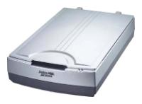 MicrotekFileScan 1600XL