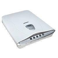 MicrotekScanMaker 3800