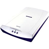 MicrotekScanMaker 3840