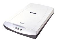 MicrotekScanMaker 3880