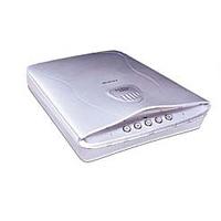MicrotekScanMaker 4800