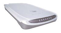 MicrotekScanMaker 4900