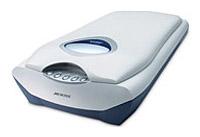 MicrotekScanMaker 5700