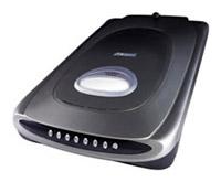 MicrotekScanMaker 5900