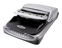 MicrotekScanMaker 5950