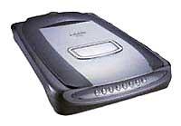 MicrotekScanMaker 6100