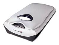 MicrotekScanMaker 6800