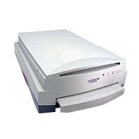 MicrotekScanMaker 8700