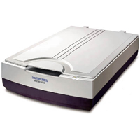 MicrotekScanMaker 9800 XL
