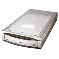 MicrotekScanMaker i700