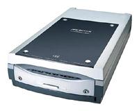 MicrotekScanMaker i800