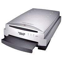 MicrotekScanMaker i900