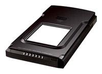MicrotekScanMaker s480