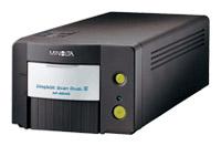 MinoltaDimage Scan Dual III