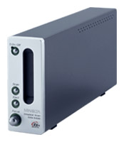MinoltaDimage Scan Elite 5400