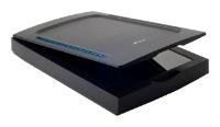 MustekPageExpress A3 USB 2400 PRO