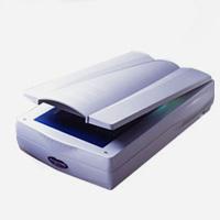 MustekParagon 1200 Power Pro