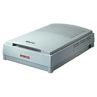 MustekScanExpress 12000 SP Plus