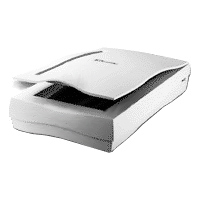 MustekScanExpress 1200FS