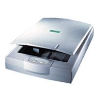 MustekScanExpress 2400 USB