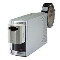 NikonSuper Coolscan 4000 ED