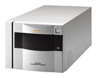 NikonSuper Coolscan 8000 ED