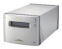 NikonSuper Coolscan 9000 ED