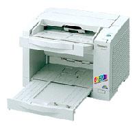 PanasonicKV-2046C