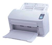 PanasonicKV-S1025C
