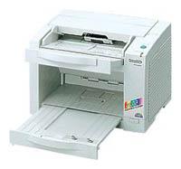 PanasonicKV-S2025C